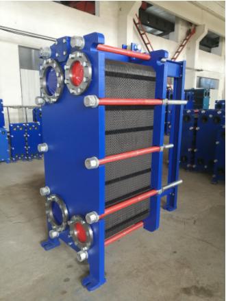 上海换热机组,换热机组设备,换热机组设备厂家